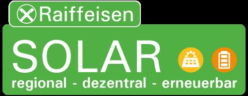 RaiSol GmbH
